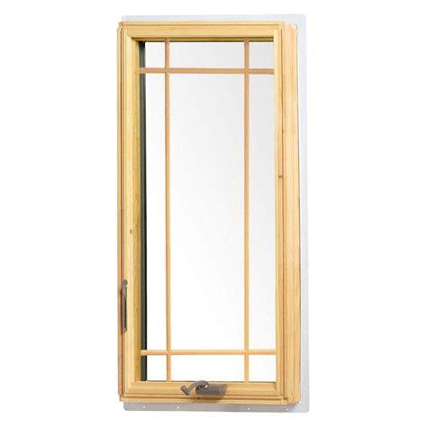 andersen  series casement windows price tyresc