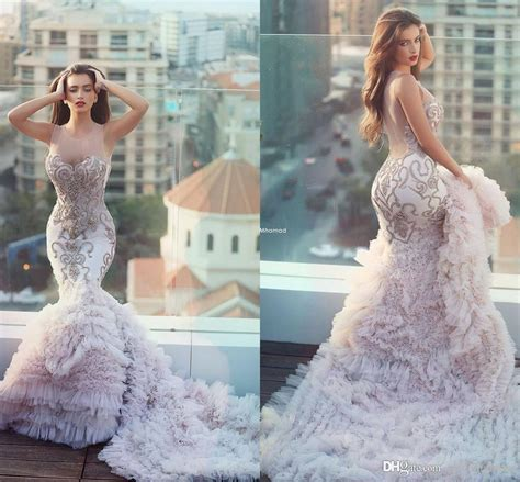 21 Unique Wedding Dresses Ideas For Brides, Who Don't Want. Country Wedding Bridesmaid Dresses. Plus Size Wedding Dresses With Sleeves Cheap. Most Beautiful Celebrity Wedding Dresses. Wedding Dresses Vintage Brighton. Chiffon Wedding Dress Shoes. Vows Wedding Dresses Plus Size. Vera Wang Wedding Dresses Names. Long Sleeve Wedding Dress Cover Tattoos
