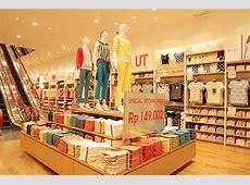 First UNIQLO Store in Indonesia Launches on June 22 UNIQLO