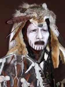 Dog Soldier Cheyenne Tribe