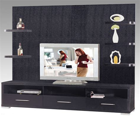 home interior tv cabinet decor wall mounted tv unit designs for living room