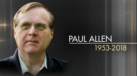 microsoft  founder paul allen dies   fox business