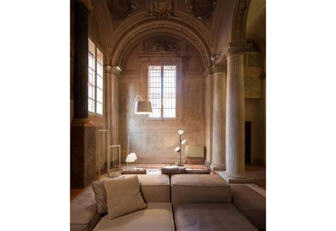 Divani Design Bologna : Living Divani @ Bologna Design Week 2018