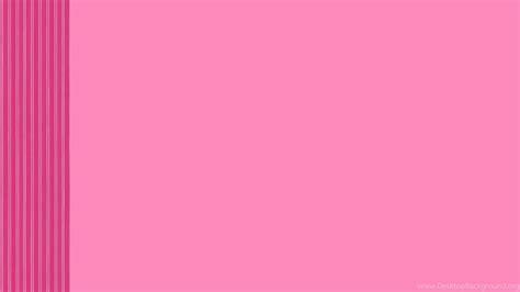 bubblegum pink   backgrounds   powerpoint
