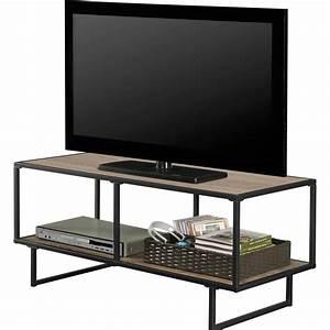 Table Tv But : tv stand and coffee table set roy home design ~ Teatrodelosmanantiales.com Idées de Décoration