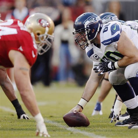 ers  seahawks game matters   ers