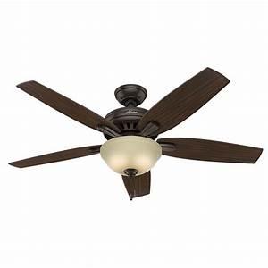 Hunter ceiling fan switch housing cap best accessories