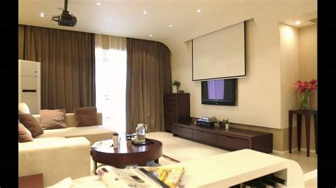 Living Room Projector  Youtube. Led Kitchen Cabinet Lights. Cape Cod Kitchen Cabinets. How To Refinish Kitchen Cabinets With Stain. Hardware For Kitchen Cabinets. Kitchen Cabinet Catalogue. Designs For Kitchen Cabinets. Dark Kitchen Cabinets With Black Appliances. Paint Colors For Kitchen With Oak Cabinets