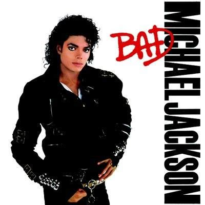 Michael Jackson Best Song by Michael Jackson S Best Songs