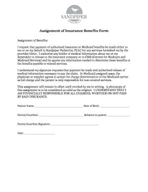 Fillable Insurance Assignment Of Benefits Form  Edit. Resume Accomplishment Statements Examples. Sample Letters Of Recommendation For Employment. Portfolio Template. Research Paper Outline Template Microsoft Word Template. Technical Document Template Word Template. Declaration Pages Of Insurance. Mla Research Paper Title Page Template. A Great Resume Example