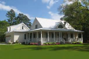 country home plans one story country style house plans southern floor plan collection
