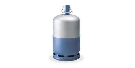 d 233 tendeur bouteille de gaz propane 37 mbar