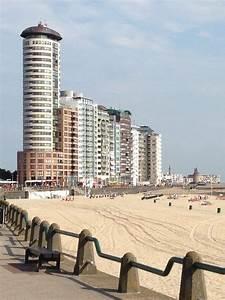 Ferienhaus Belgien Strand : strand vlissingen in flushing zeeland love that world pinterest netherlands holland und ~ Orissabook.com Haus und Dekorationen