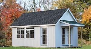 metal storage sheds for sale metal diy design decor With aluminium sheds for sale