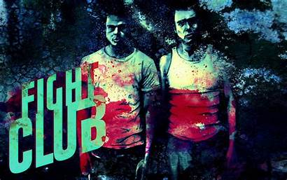 Tyler Durden Fight Club