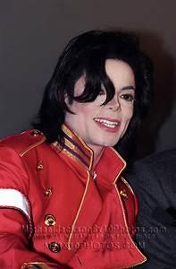 MICHAEL JACKSON 1996 ORANGE n GOLDFlaps 3RAR8x10 PHOTOS   eBay