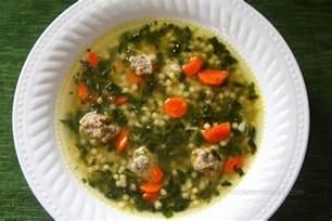 italian wedding soup recipes italian wedding soup recipe dishmaps