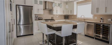 couleur d armoire de cuisine couleur d armoire de cuisine obasinc com