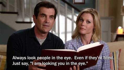 modern tv family quotes 29 pictures snappy pixels