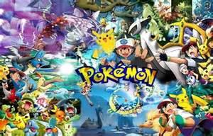 pokemon live wallpaper free