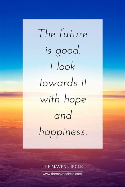 Inspirational Quotes About Positive Vibes