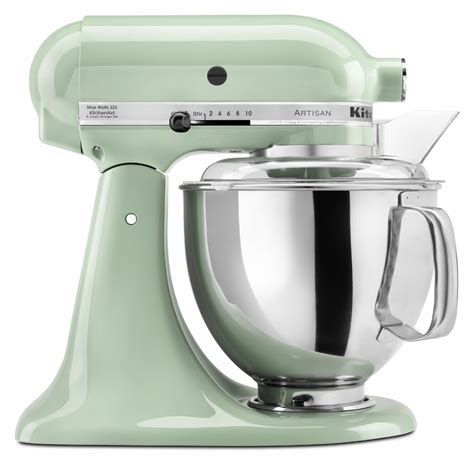 13 Best Accessories For Kitchenaid Mixers  The Naughty Mommy