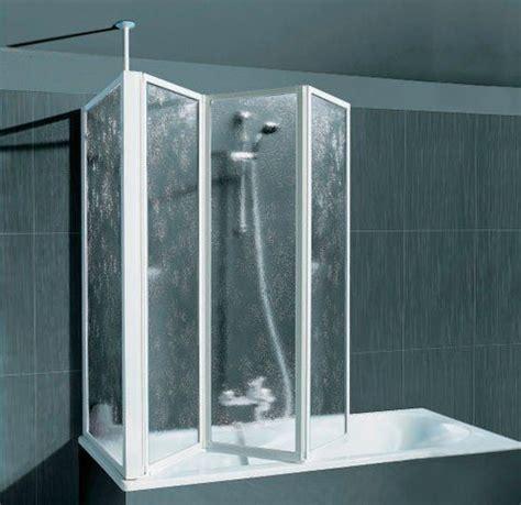 dusche mit pendeltür und seitenwand schulte badewannenaufsatz 187 teleskopstange und seitenwand 171 128 8 x 140 cm kaufen otto