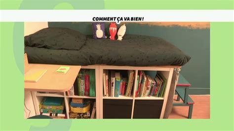 une chambre pour deux déco aménager une chambre pour deux enfants ccvb