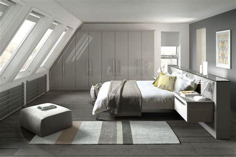 bedrooms mooneys