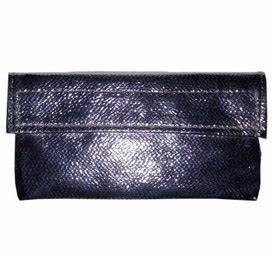fireproof cash pouch with mylar facing With fireproof bag for documents with mylar facing