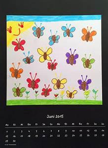 Kalender Selber Basteln : kalender 2015 selbst basteln newcalendar ~ Lizthompson.info Haus und Dekorationen