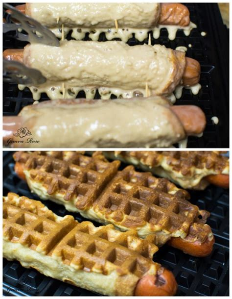 other uses for a waffle iron ways to use your waffle iron for foods other than waffles womans vibe