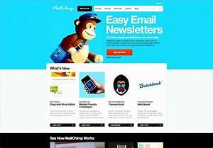 9 Outlook Newsletter Easy To Edit