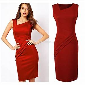 Classy dresses for work ideas style jeans for Classy dresses for ladies