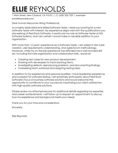 Qa Automation Lead Resume by Automation Test Lead Sle Resume
