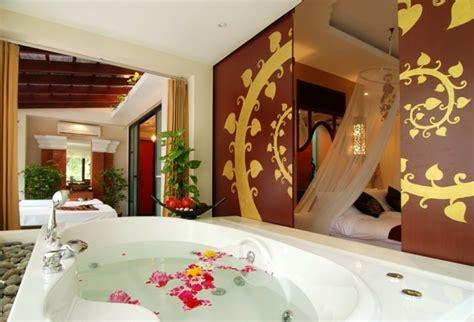 chambre hotel avec privatif chambre avec privatif bord de mer design de maison