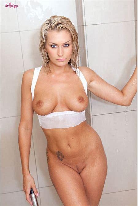 Natasha Marley - Twistys Nude Pictures - 11