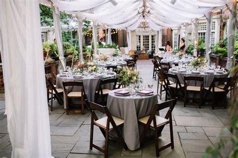 wedding venues  dont suck  unique philly pa