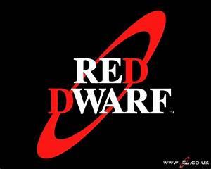 Rev/Views: Red Dwarf 2012