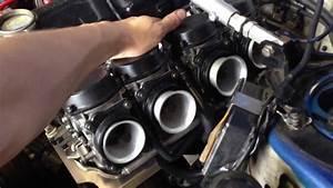 Datsun1200ute Sunny Truck Cbr1100xx Carburetor