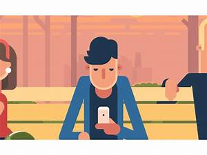 Staging a shot. by Ryan Rumbolt - Dribbble