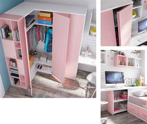 simulation chambre revger com simulation peinture mur chambre idée