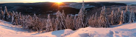 Beautiful With Images Mountain Sunset Scenic
