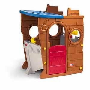 Dora The Explorer Kitchen Playset by Little Tikes Pirate Ship Playhouse Gosale Price