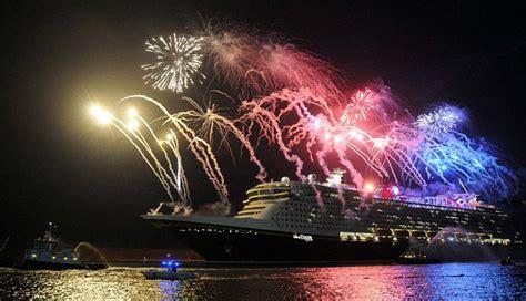 disney dream     disney    cruise