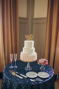 30 blush navy and gold wedding color palette ideas page