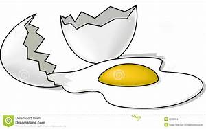 Shell clipart broken egg - Pencil and in color shell ...
