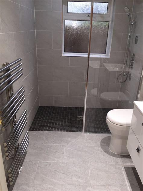 wet rooms billericay wet rooms essex ace bathrooms