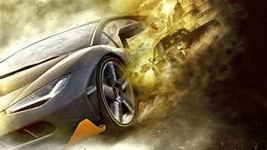Forza Horizon Xbox One : forza horizon hd xbox one wallpaper ~ Medecine-chirurgie-esthetiques.com Avis de Voitures