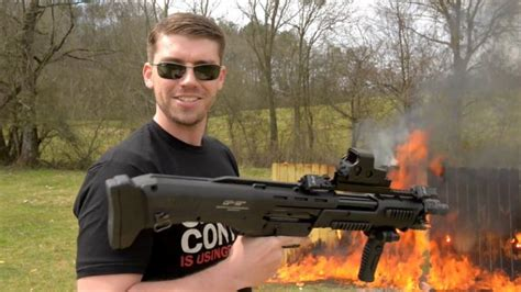 Breaking Youtube Personality Fpsrussia Arrested The Breaking Youtube Personality Fpsrussia Arrested The Firearm Blogthe Firearm Blog